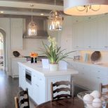 Extraordinary Ideas Of Kitchen Island Pendant Lighting Lighting