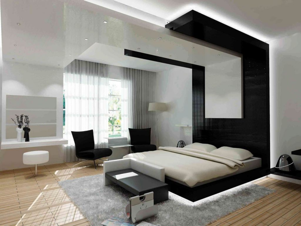 Fabulous Contemporary Master Bedroom Design Ideas Youtube With