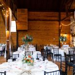 Fall Barn Wedding Ideas Fall Weddings In 2019 Pinterest Fall