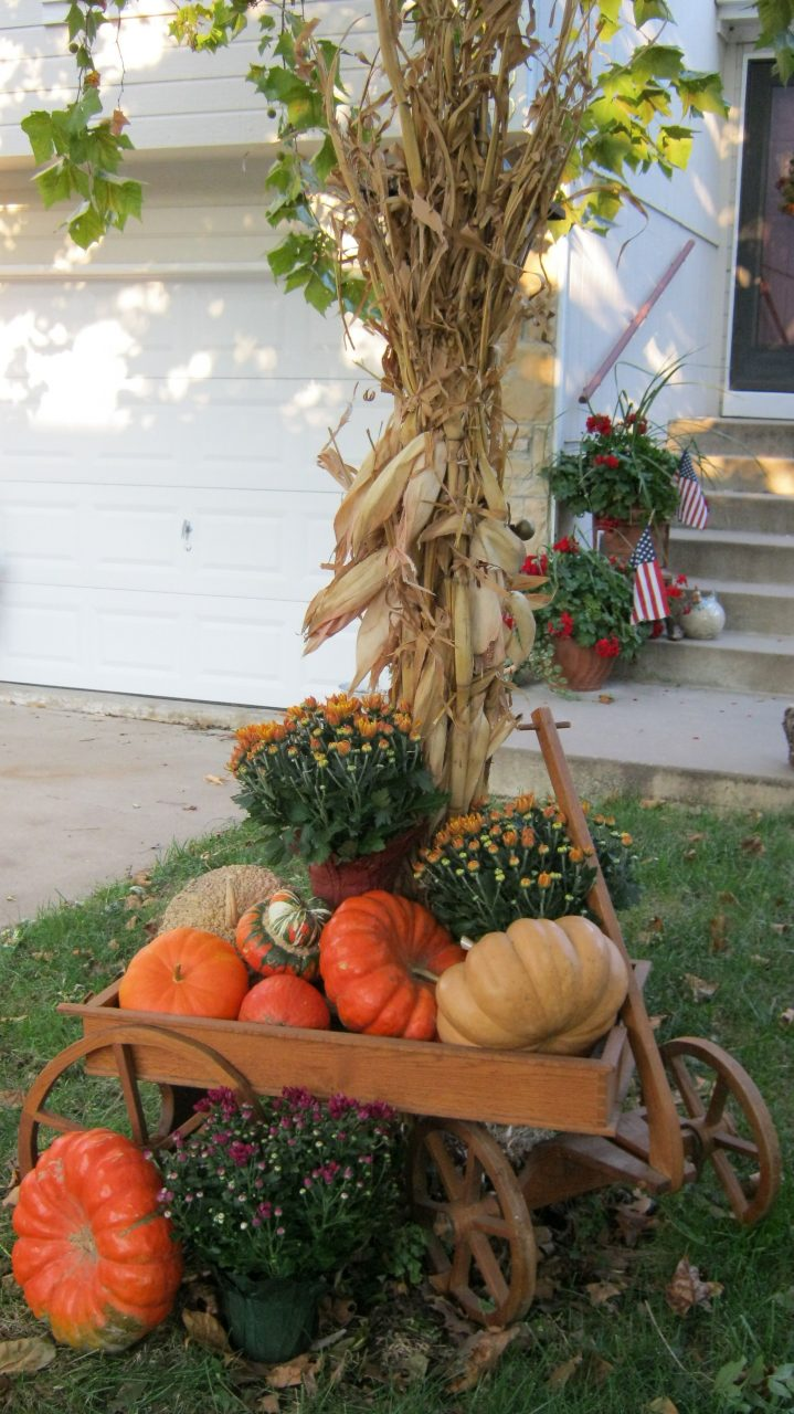 Fall Decorations Fall Harvest Decorations Fall Decor Fall Fall