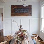 Farmhouse Wainscoting Ideas Google Search Zabels Rustic