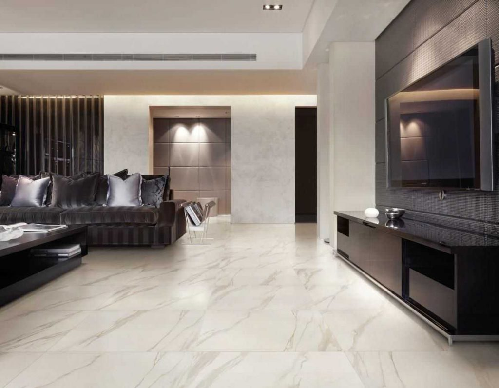 Fascinating Marble Floor Design Pictures Living Room Ideas And