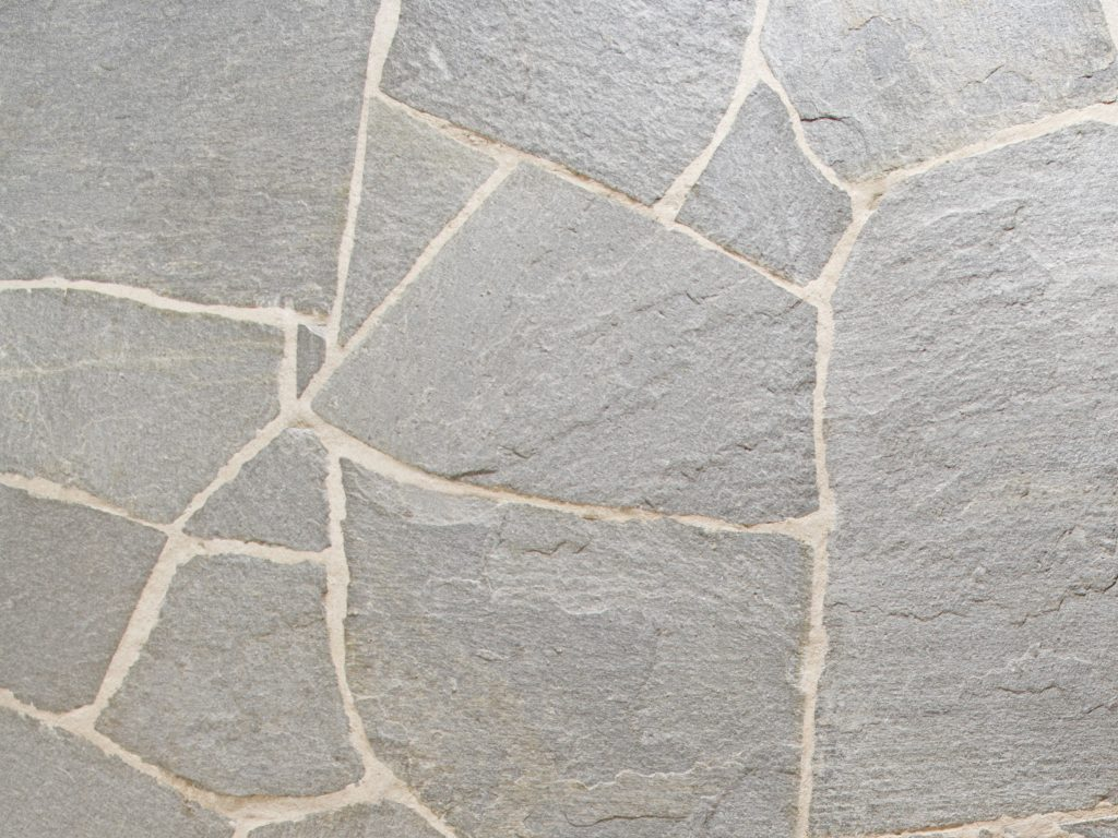 Flagstone Pavers Natural Stone Flooring Eco Outdoor