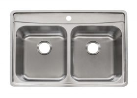 Franke Kitchen Sinks Stainless Steel Drop In