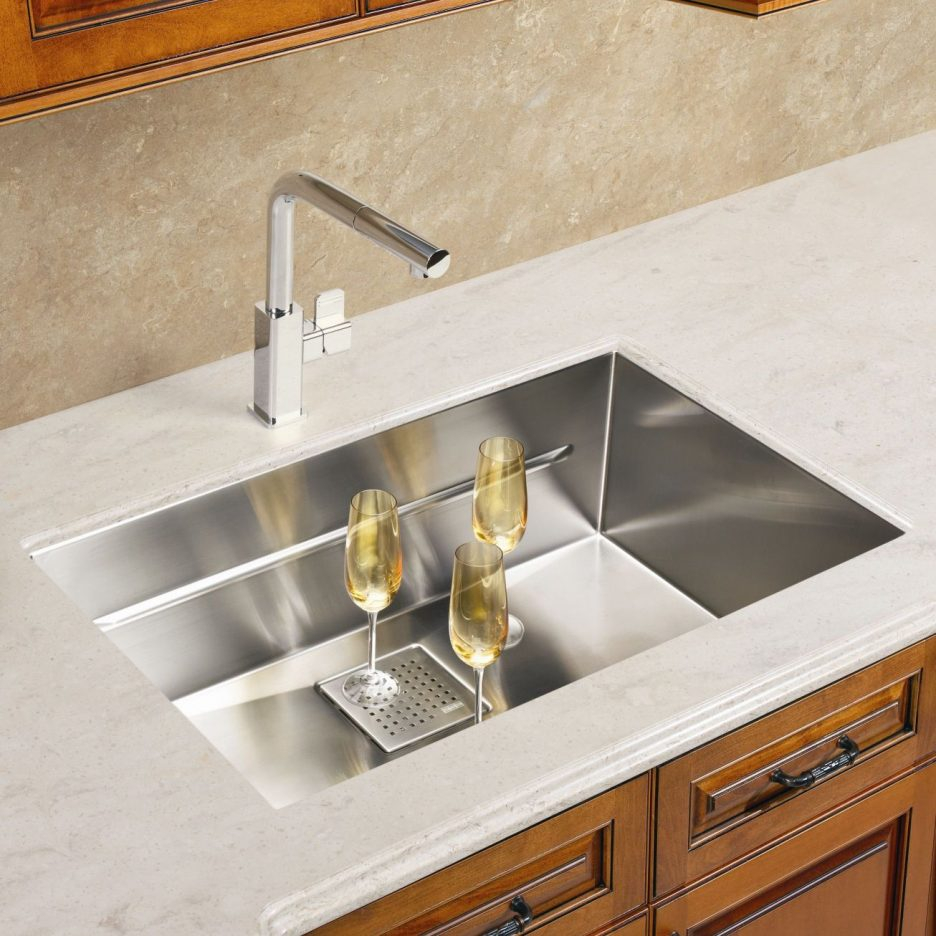 Franke Vector Sink Copper Kitchen Sinks Franke Single Basin Sink