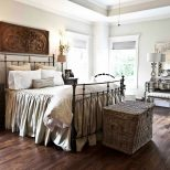 French Bedroom Decorating Ideas Finally The New House My Bedroom