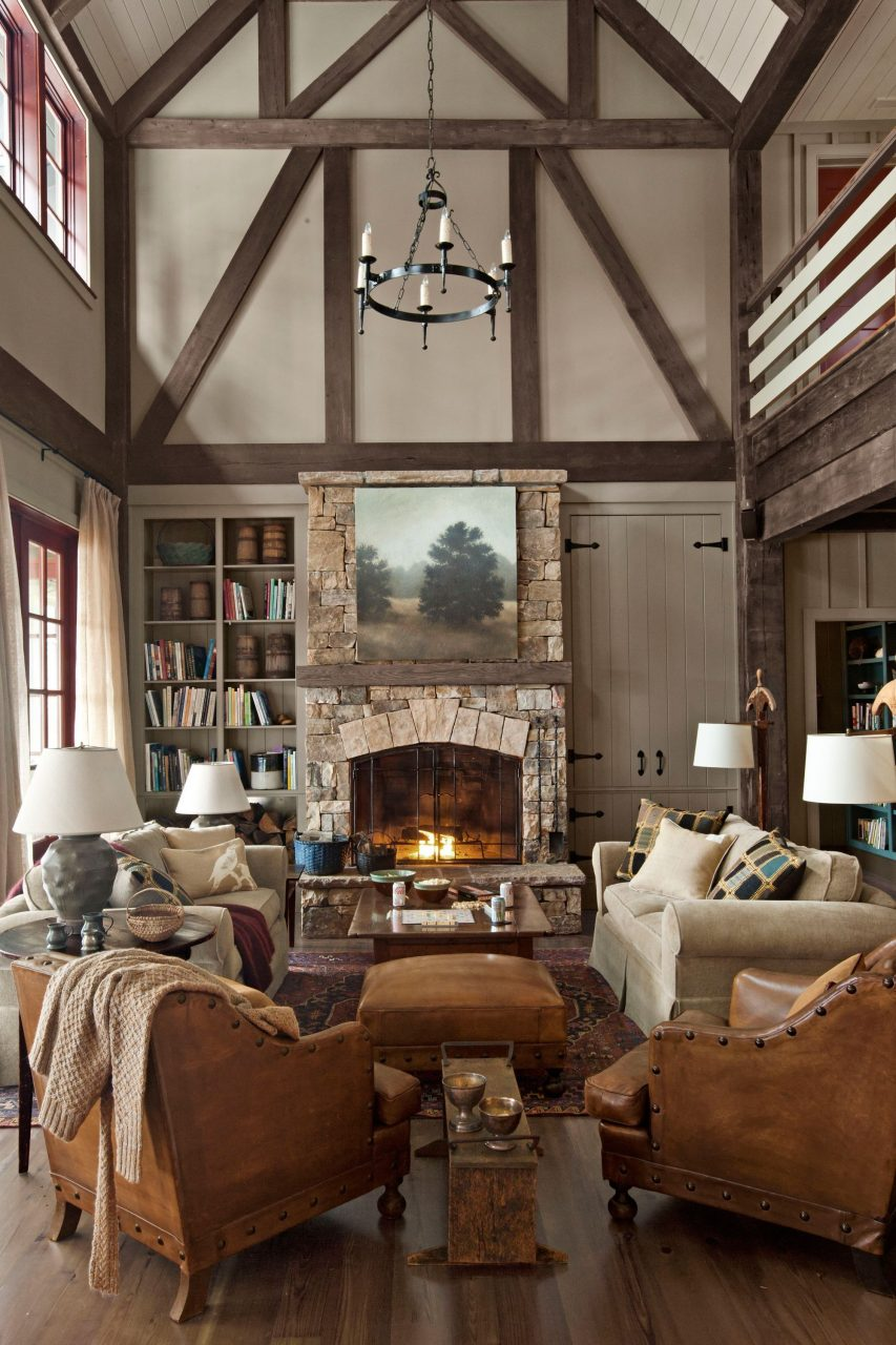 French Country Living Room Ideas Cozy Living Room Colors Cosy Living