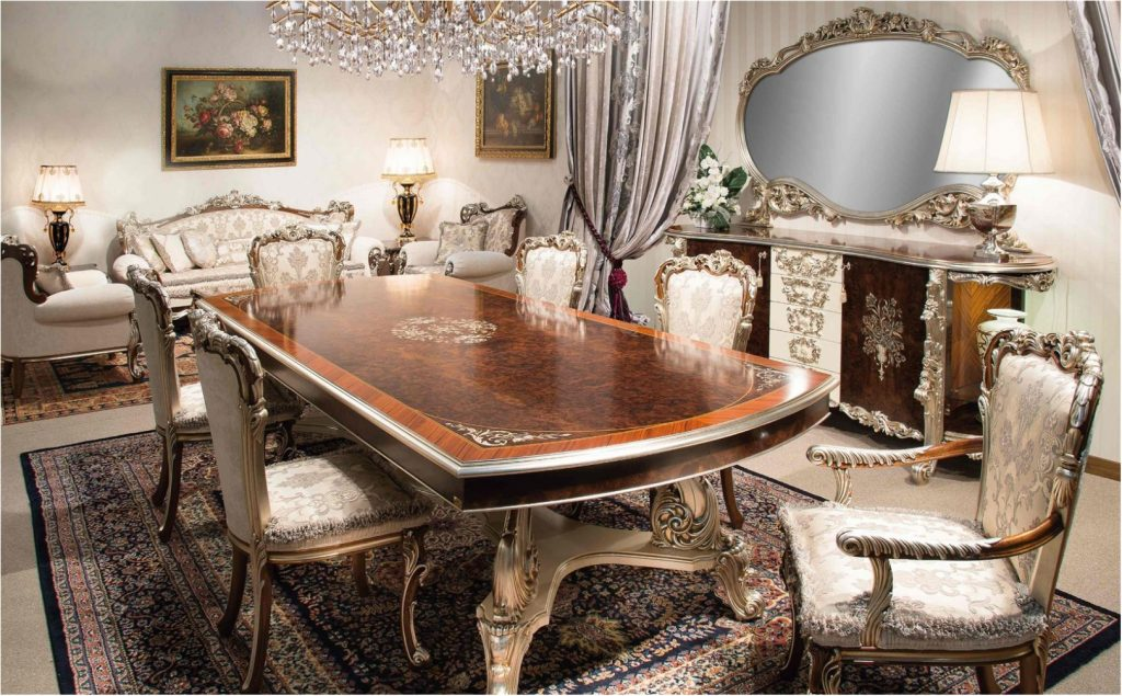 Furniture Awesome 2018 High End Classic Living Room Furniture