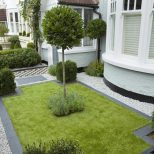 Garden Designers Richmond Surrey Small City Family Garden Design Ideas