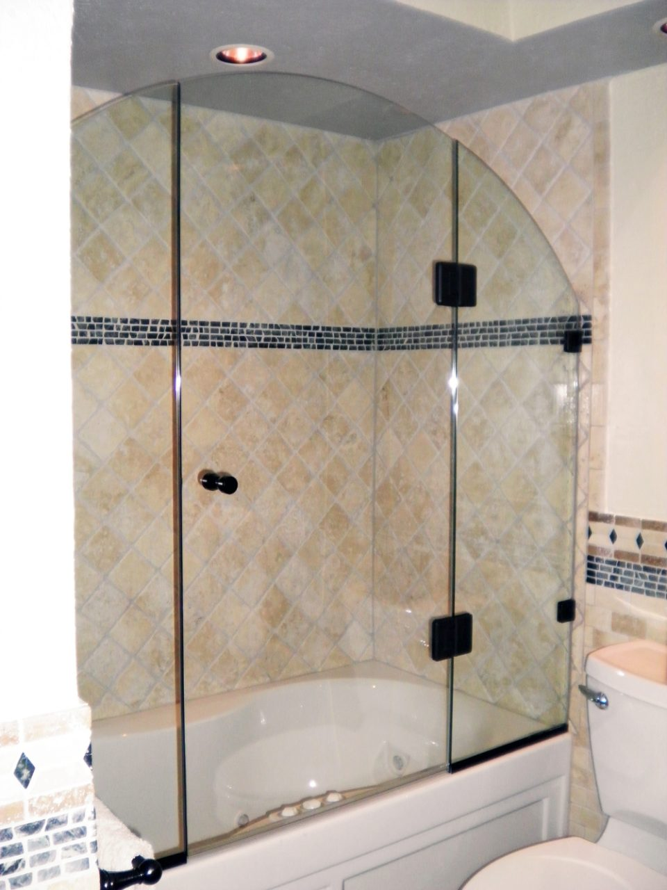 Glass Shower Enclosures And Doors Gallery Shower Doors Of Austin