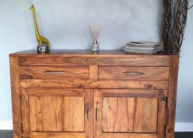 Dining Room Sideboard Sale