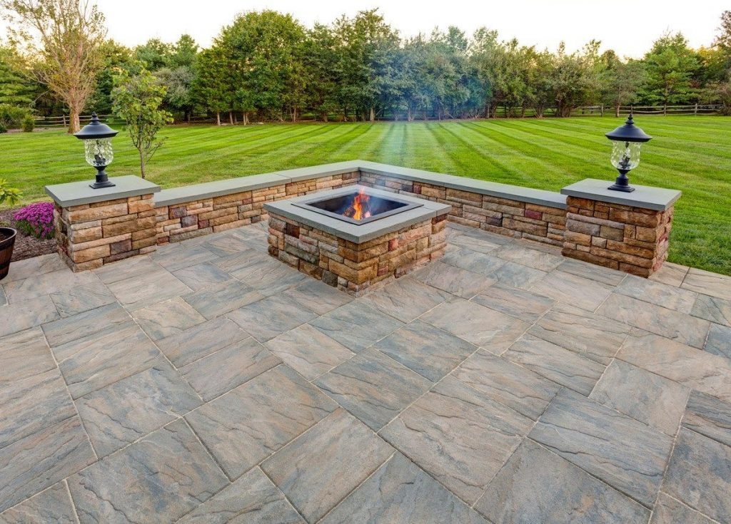 Grand Resort Patio Furniture Review Outside Brick Patterns Patio