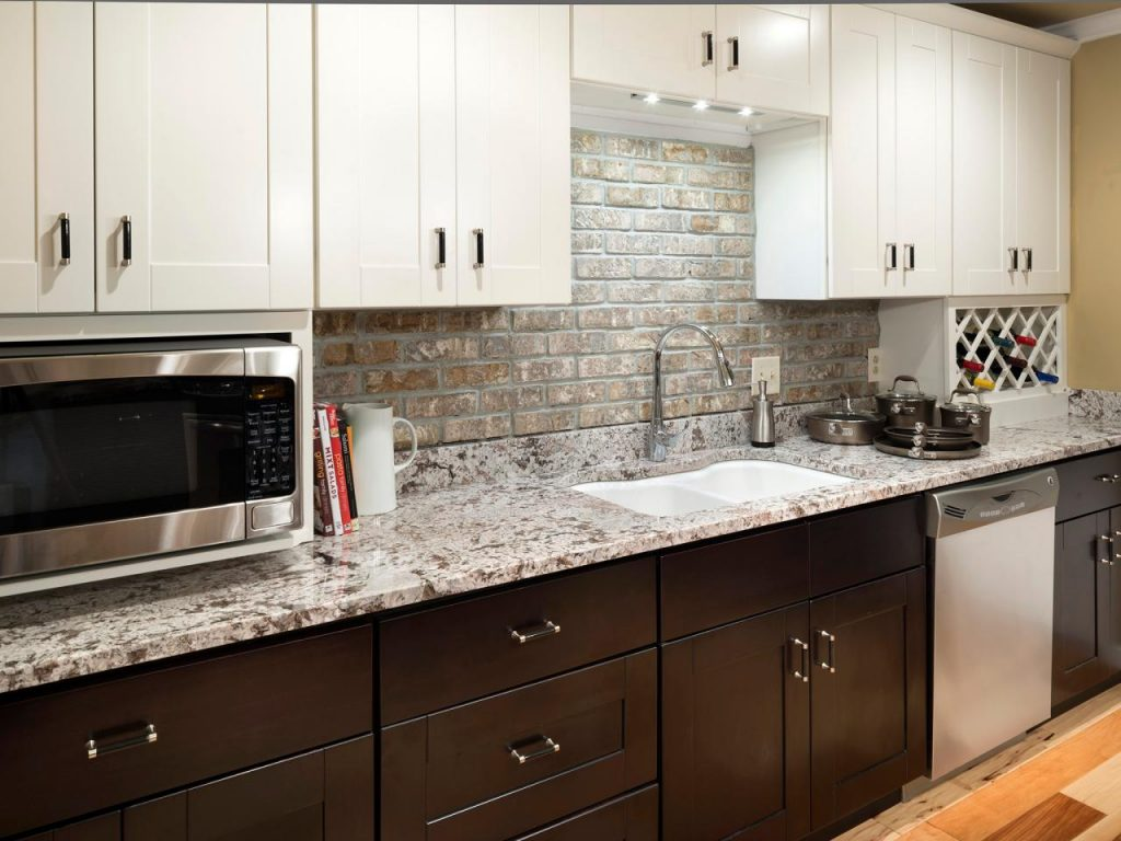 Great Countertop Colors Saura V Dutt Stones Granite Kitchen