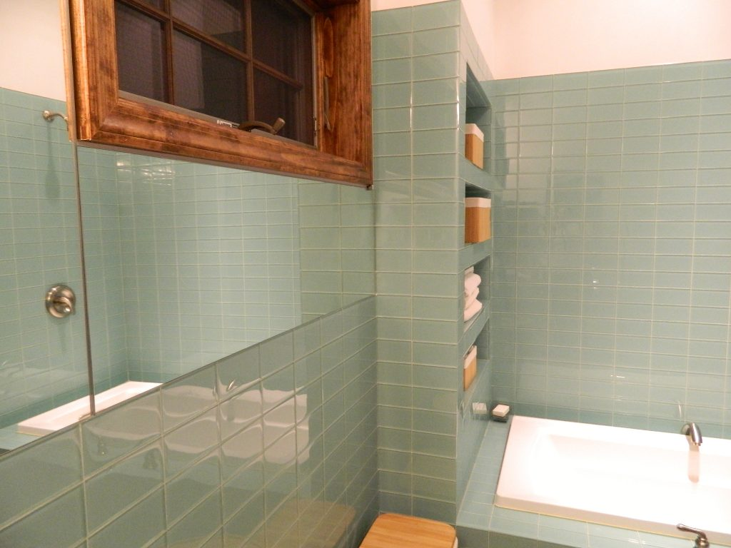 Green Glass Tile Modwalls Colorful Modern Since 2005 Lush Subway