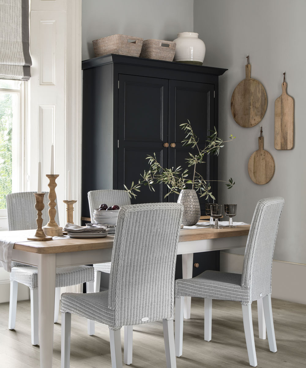 Grey Dining Room Ideas Grey Dining Room Chairs Grey Dining Room