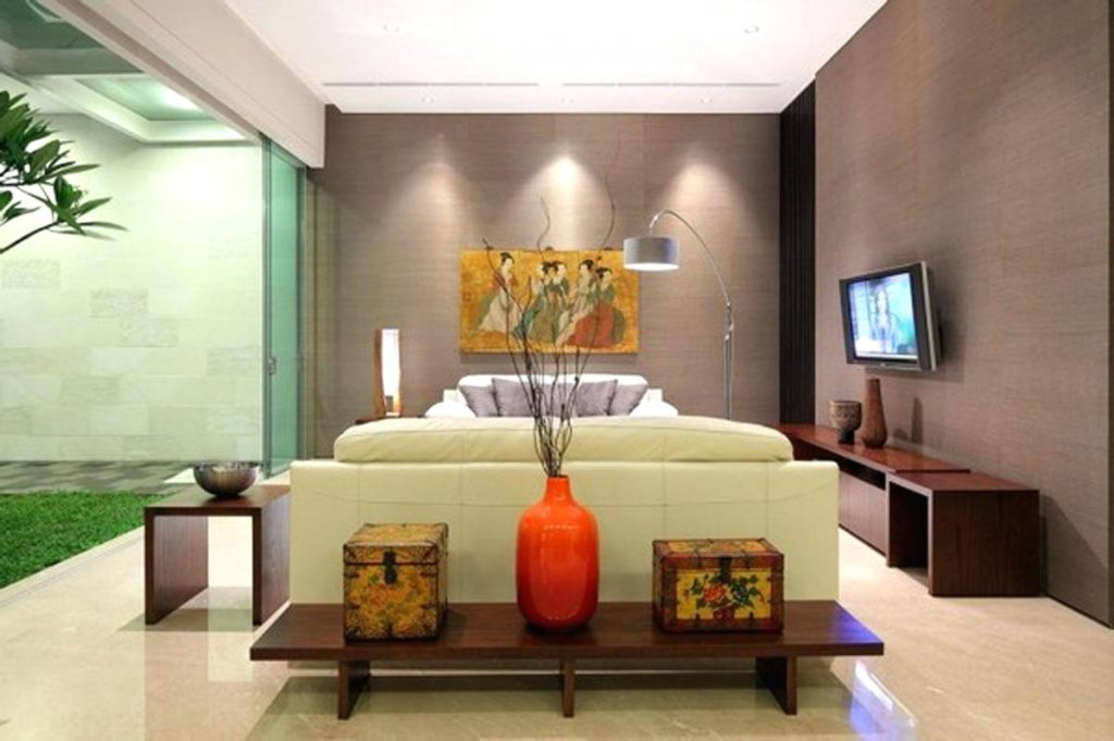House Beautiful Living Room House Beautiful Living Room Colors Decor