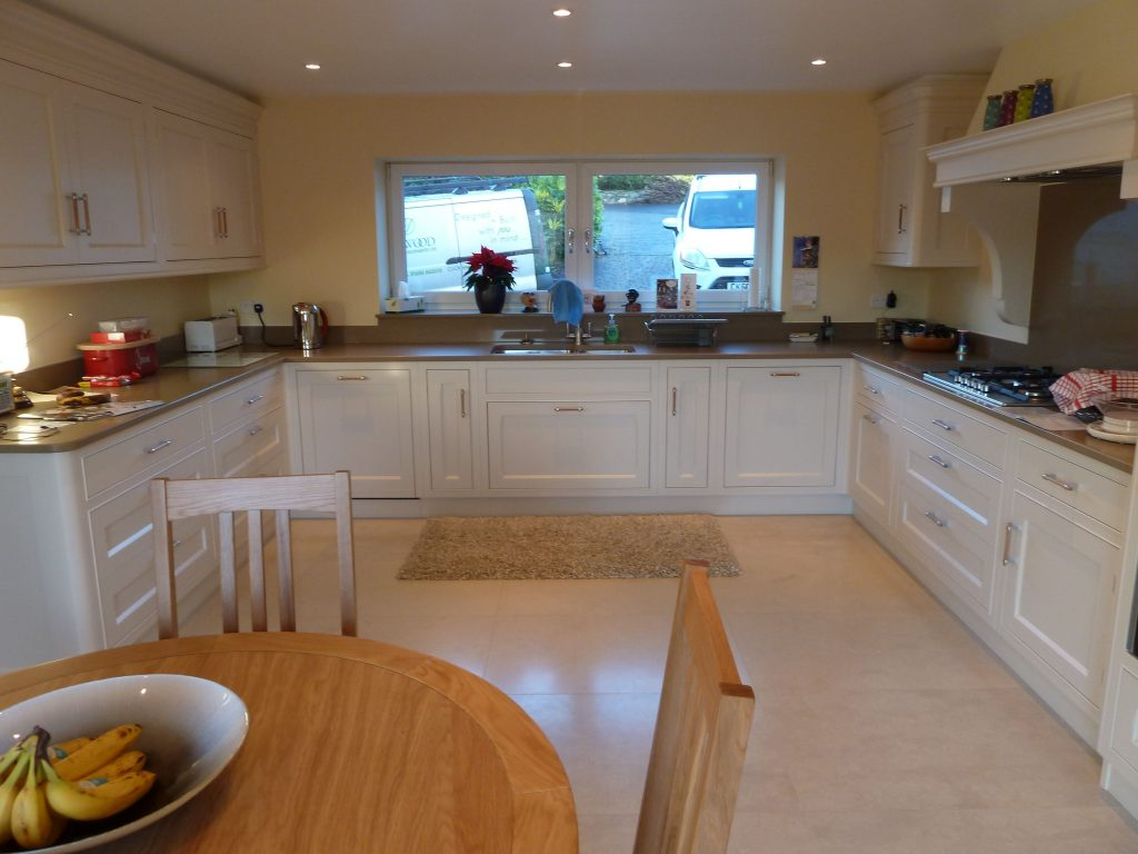House Kitchen Models Kitchen Layout Island Pinterest Garage