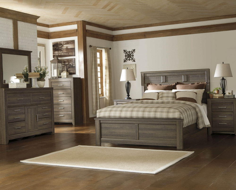 How To Buy Discontinued Ashley Furniture Bedroom Sets Tara Bedroom