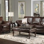 Image Result For Pictures Of Living Rooms With Dark Wood Floors