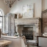 Imposing Decoration Rustic French Country Decor Stylish Ideas Rustic