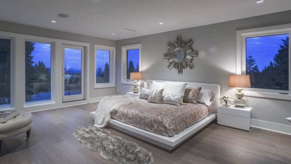 Interior Design Best Master Bedroom Ideas Youtube