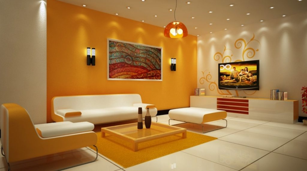 Interior Design Ideas Living Room Color Scheme Living Room Ideas