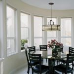 Casual Dining Room Lighting Fixtures