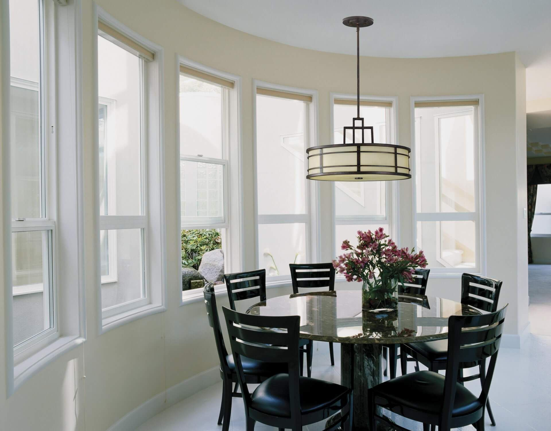 Interior Designs Dining Room Architectures Dining Room Lighting