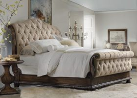 Beautiful Bedroom Furniture