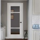 Jeld Wen 36 In X 80 In Moda Primed Pmc1031 Solid Core Wood