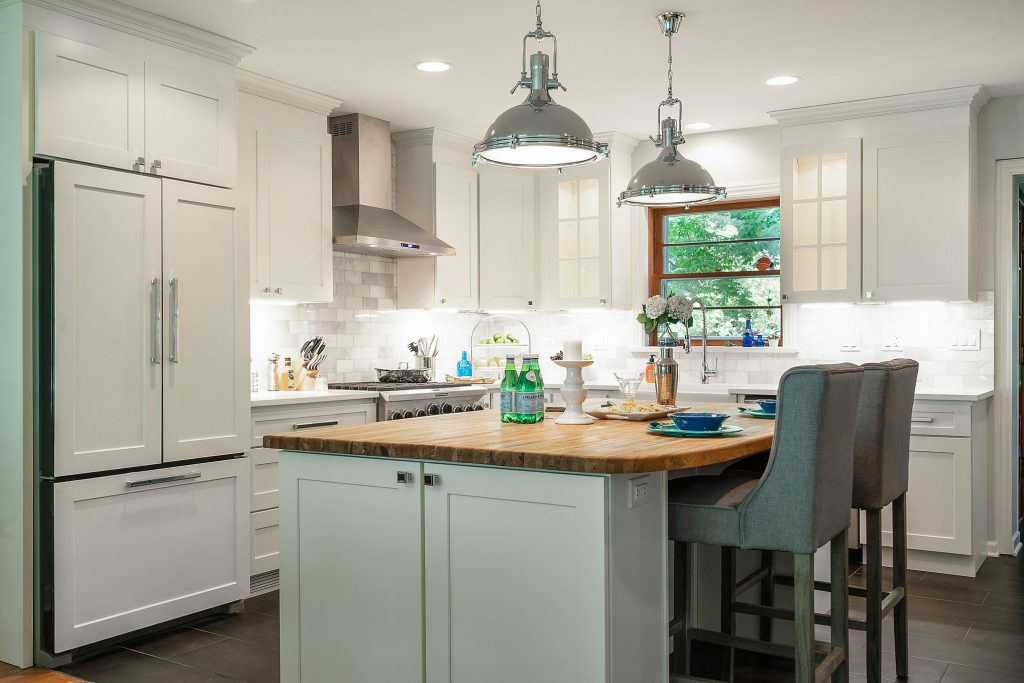 Kitchen Inspiration Rta Cabinet Store