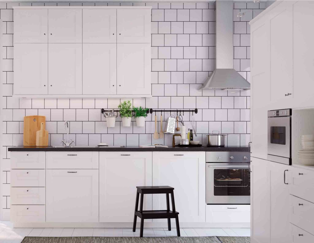 Kitchen Products Doors And Worktops Ikea