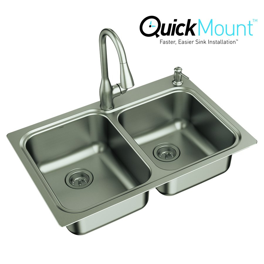 Kitchen Sinks At Lowes
