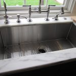 Deep Kitchen Sinks Stainless Steel