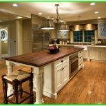 Kitchen Small Country Cottage Kitchen Ideas Country Kitchen Welcome