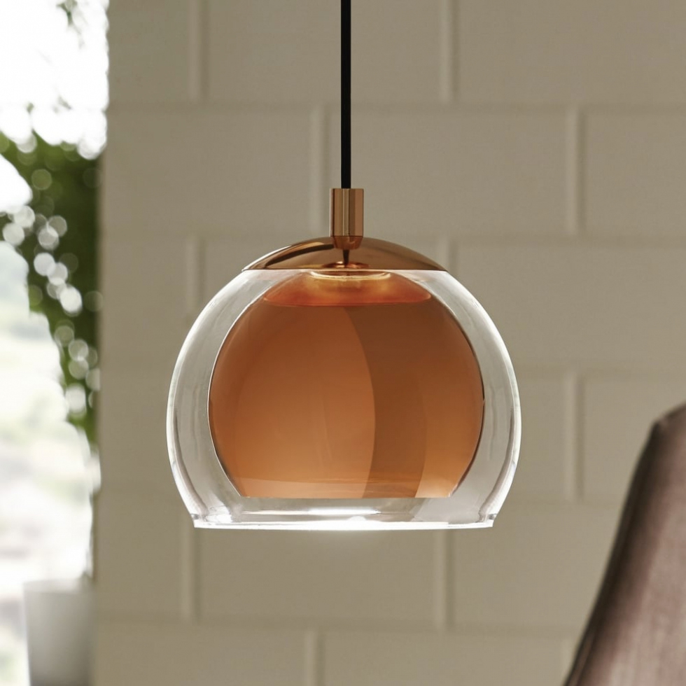 Kitchen Winsome Single Pendant Lights For Kitchen Island For Your