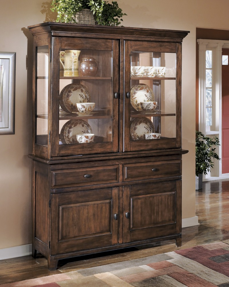 Larchmont Dining Room China D442 81 China Cabinets Bakers