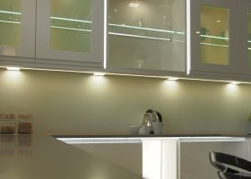 Lights Under Cabinet Lighting Kitchen