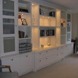 Living Room Cabinets Painting Cabinet Design Best Of 18 Ideas