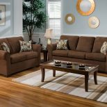 Living Room Color Ideas With Brown Couches Living Room Ideas