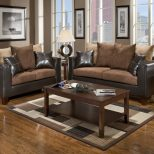 Living Room Colors With Brown Couch Ideas Brown Leather Living Room