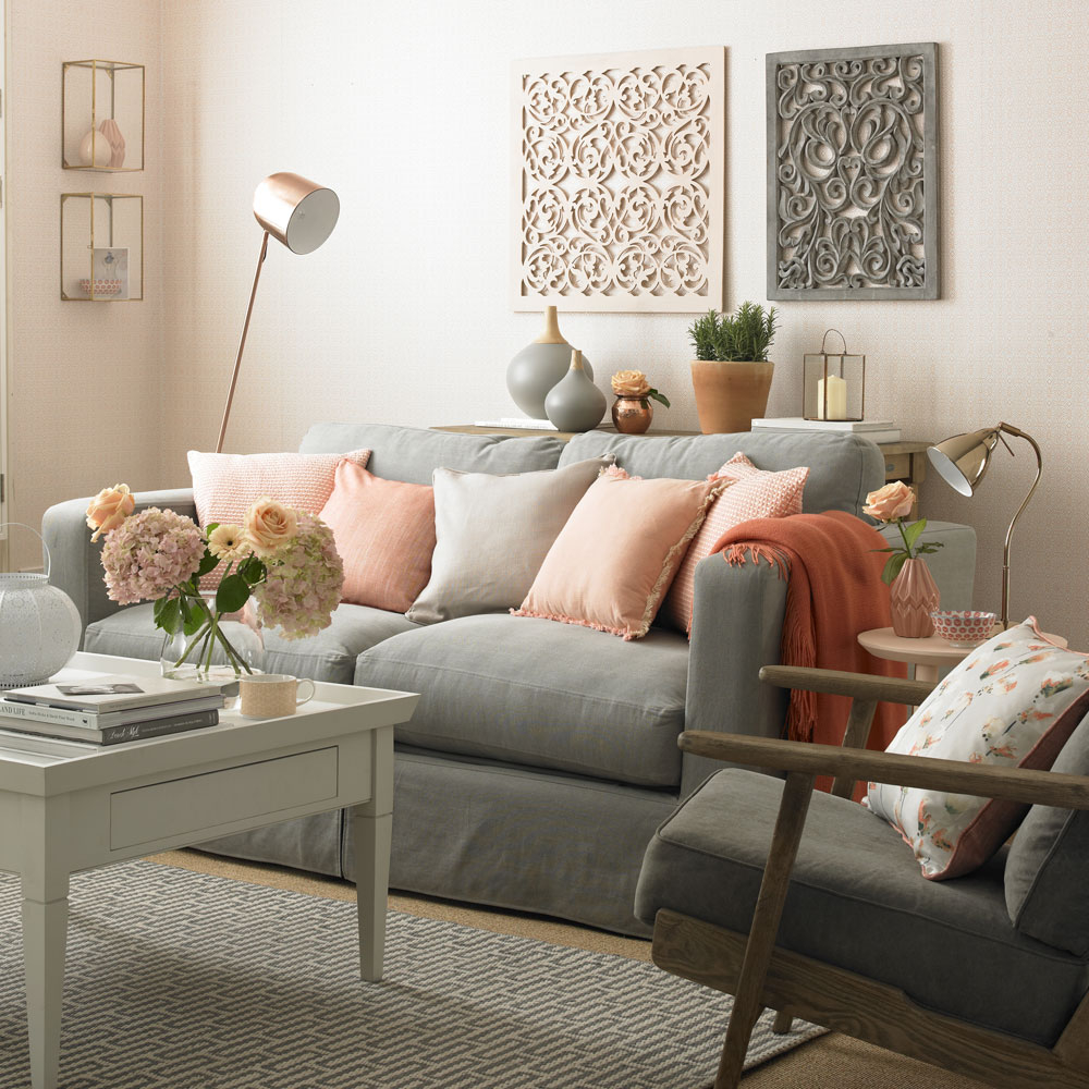 Living Room Colour Schemes Living Room Colour Living Room Colour