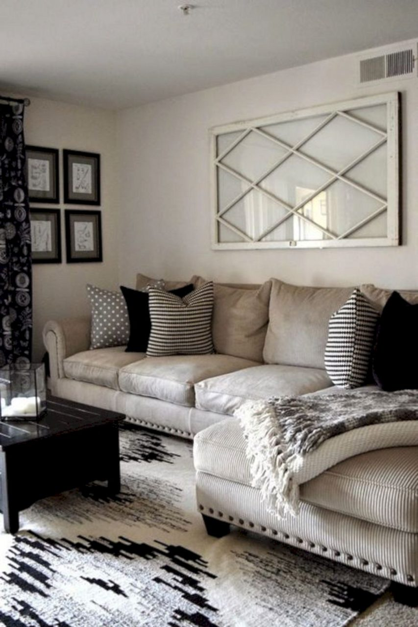 Living Room Design Ideas My Sweet Home