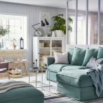 IKEA Living Room Ideas