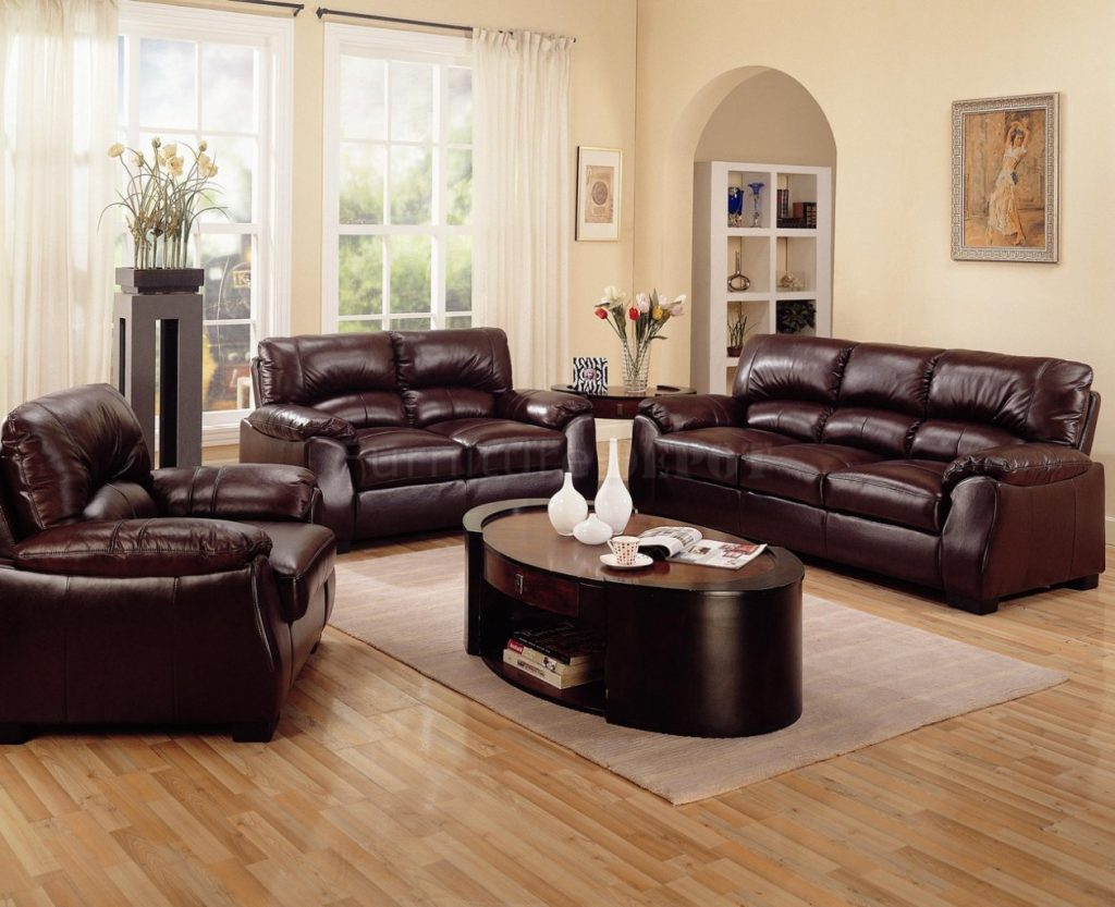 Living Room Matching Living Room Furniture Sets Where Can I Buy