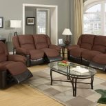 Living Room Paint Color Ideas With Brown Furniture Best Furniture