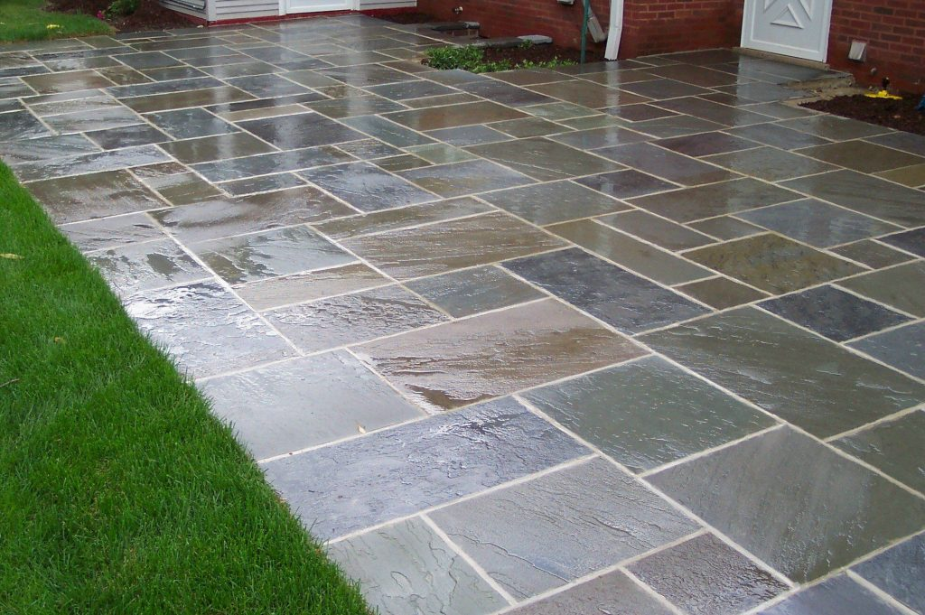 Lovely Outdoor Tiles For Patio Exterior Tile Over Concrete Get