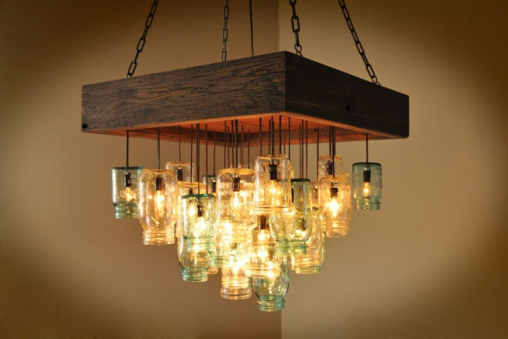 Mason Jar Chandelier Termtitle Archives Dirk Nykamp