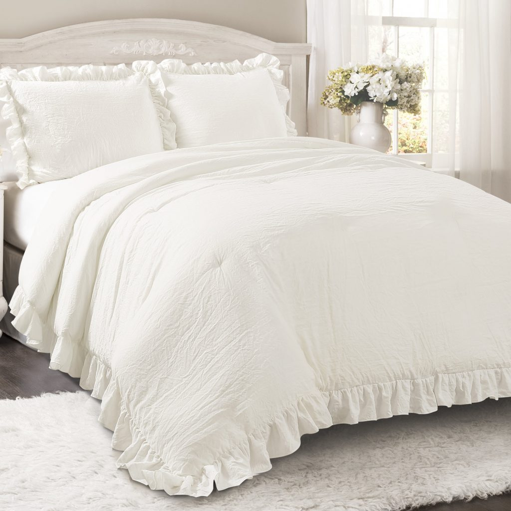 Master Bedroom Bedding Wayfair