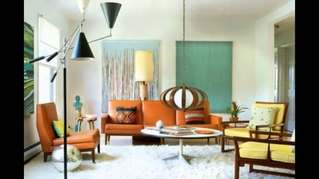 Mid Century Modern Living Room Chairs Yoshihome
